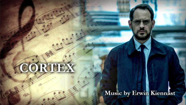 """""""Cortex"""" mit Moritz Bleibtreu"""