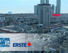 Erste Bank Future Fair '14 Erlebnis